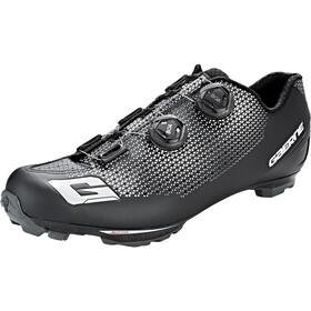 Gaerne Carbon G.Kobra Cycling Shoes Herren black